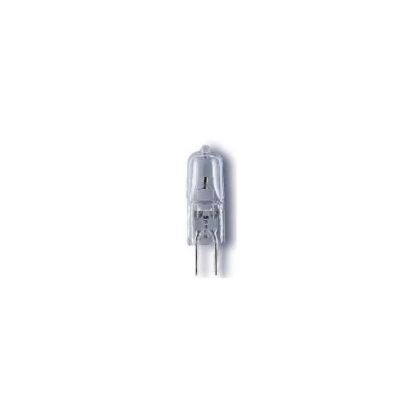 HALOSTAR 64460 U 100W 24V GY6.35 UV-STOP