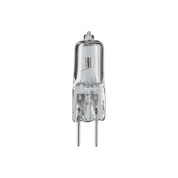 Lámpara Capsuleline 100W GY6.35 12V CL 4000h