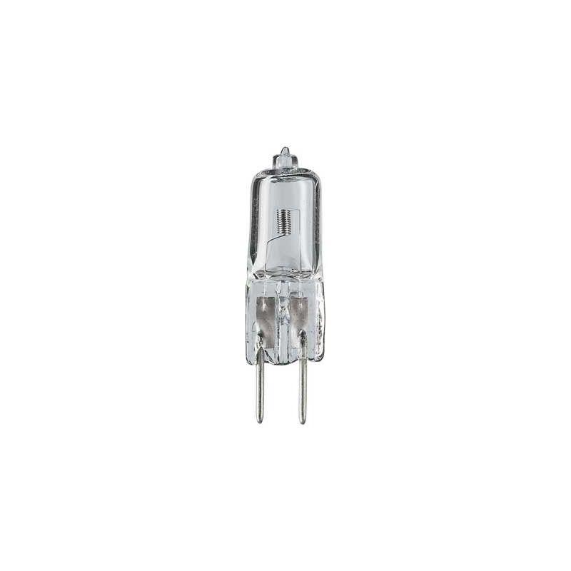 Lámpara Capsuleline 20W GY6.35 12V CL 4000h