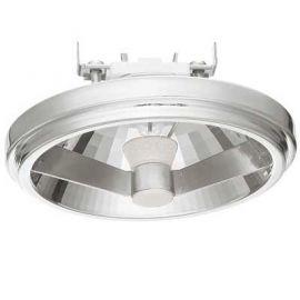 Lámpara MASTERLine 111 60W G53 12V 45D 1CT
