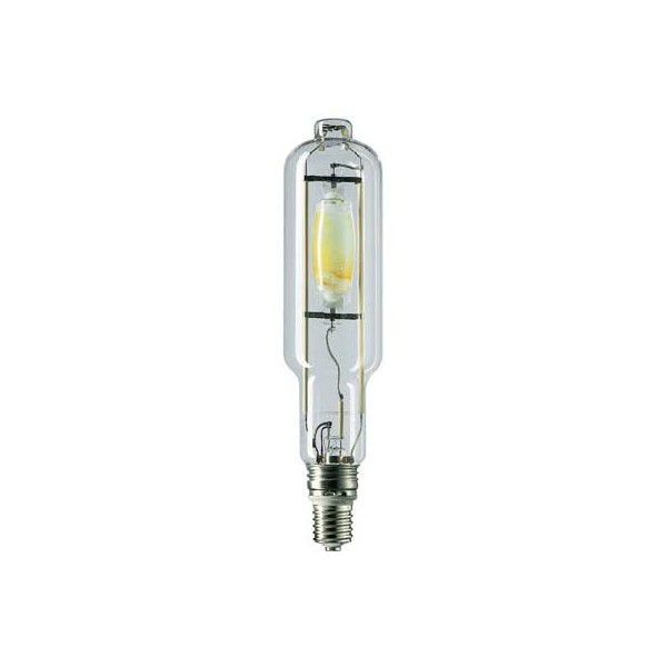 Lámpara de halogenuros metálicos HPI-T 2000W/642