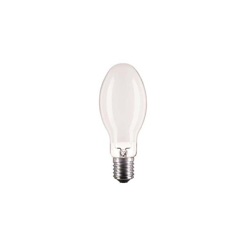 Lámpara sodio MASTER SON PIA Plus 150W/220 E40