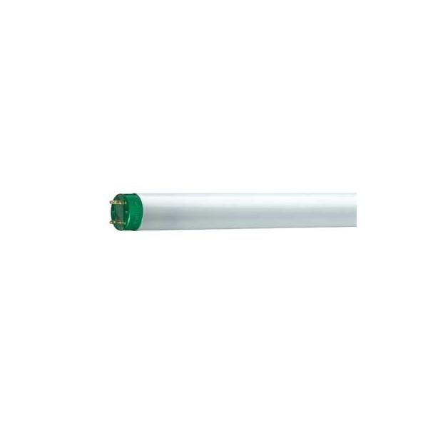 Lámpara MASTER TL-D Eco 16W/840 1SL