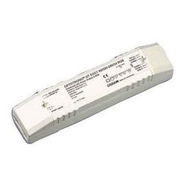 LED OT EASY 60/220-240/24 RGB FS1