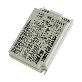 1329134 EQUIPO QT-M 1X26-42W 220-240V S-VS20
