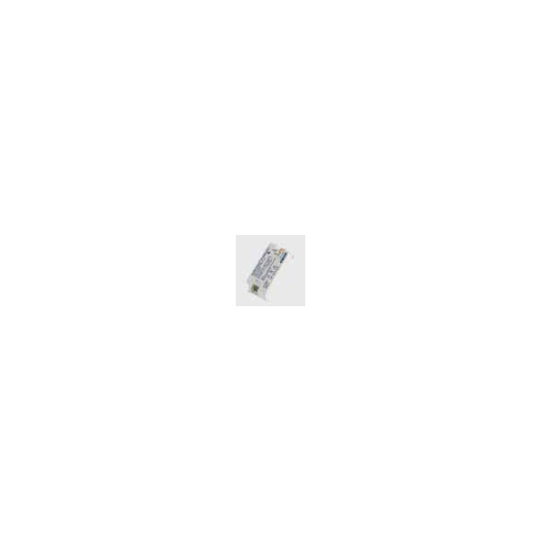 1188090 EQUIPO PTI 150/220-240-S P/EMPOT. UNV1