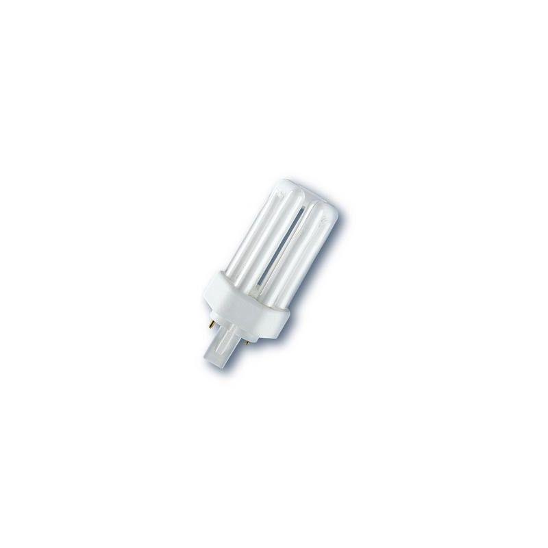 DULUX T 18W-21-840 10 U 18W GX24D2