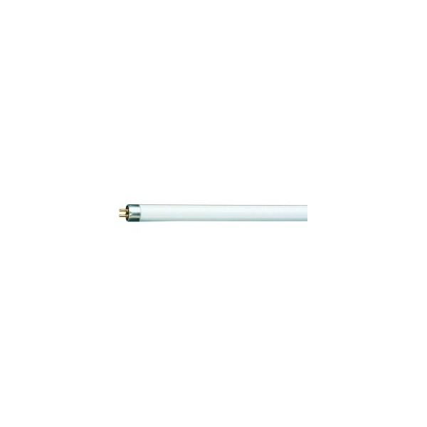 26039027 BOMBILLA ESP.TL 6W /10 G5 UVA[W]