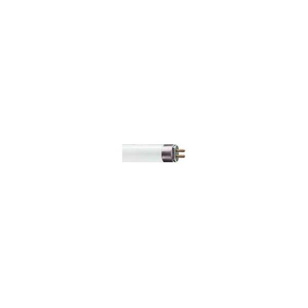 TUBO FLUORESCENTE TL HO 24W/865 COLOR 865