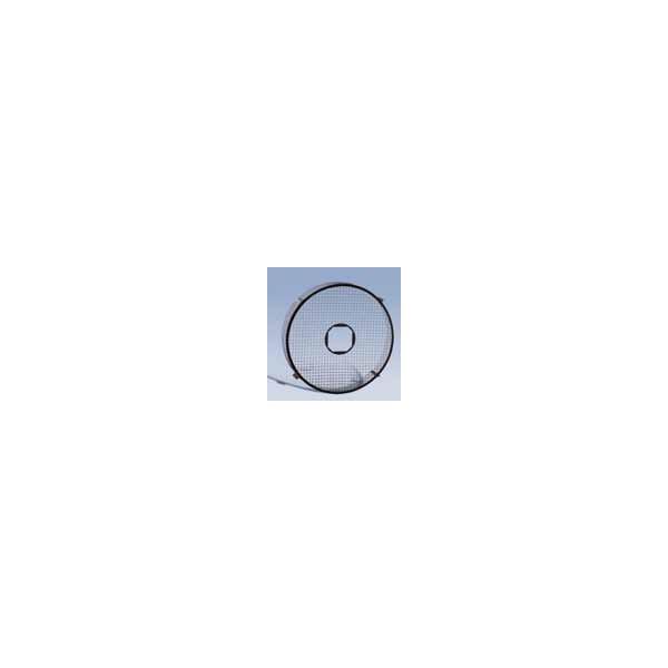 5111612700 DEFENSA ASPIRACION DEF-800 AN
