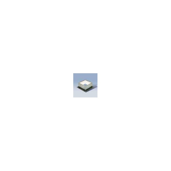 5136810800 BASE SOPORTE JBS-300 (TH-500 y 800)