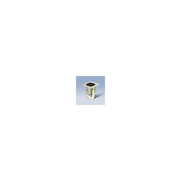 5136859500 ADAPT.CONDUCTO CIRCULAR JCC-560