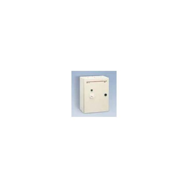5401250500 REG.ELECTRON.RMT-1,5 380V