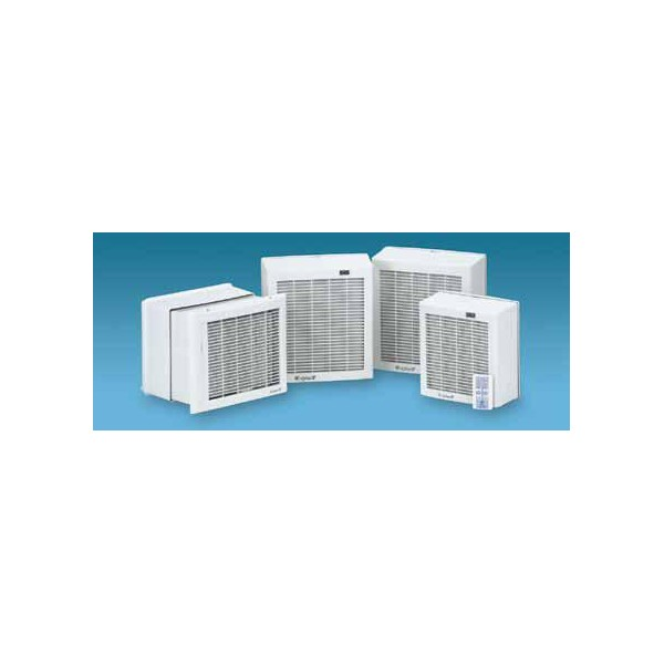 5201477600 EXT.HEL.VENTANA HV-230A 34W 1250r.p.m.