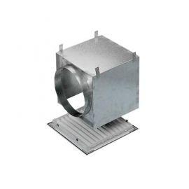 Plénum RP-450