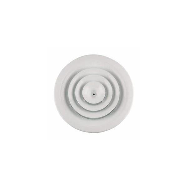 Difusor circular GCI-250