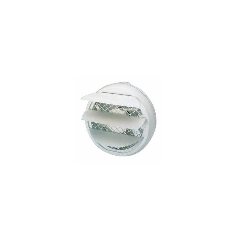 Extractor Helicoidal para ventana HCM-180N