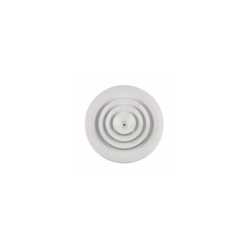 Difusor circular GCI-315