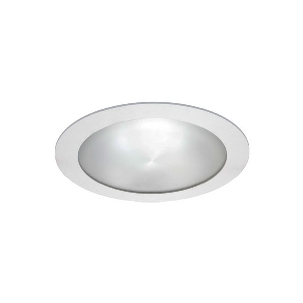 DOWNLIGHT LEX LED 4000K 1840LM 21W