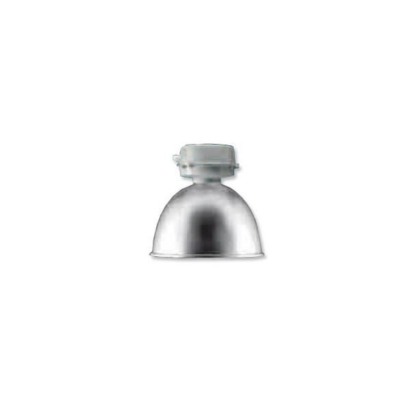 Reflector Lama 96/48D - A0119/48D