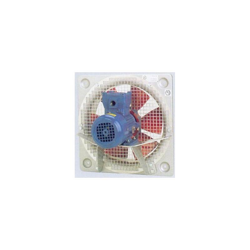 5135010600 EXT.ANTIDEFL.HDT/4-560 220/380V 50HZ