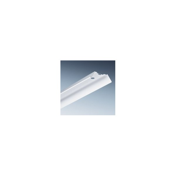 REFLECTOR RIDOS 55 ZR/218 CHAPA ACE.BL.