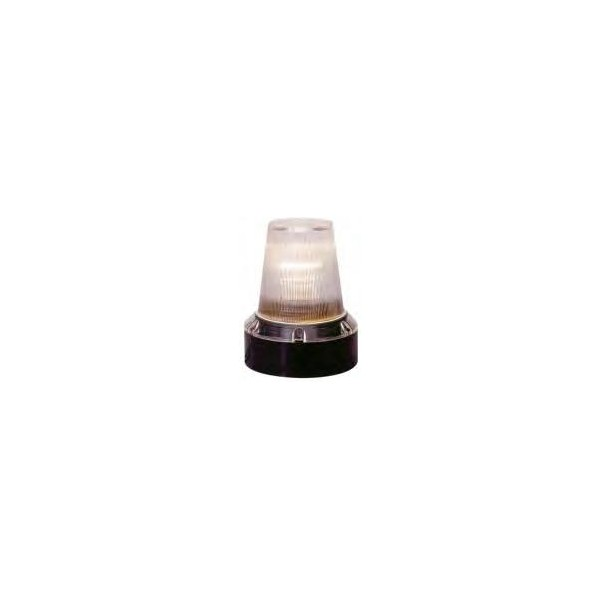LUZ INTERM.LAMP 112N FIL.48V CA ROJO