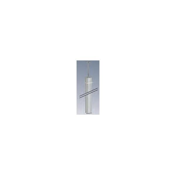 ELECTROPIE No.1B ALUM.70x60 3m C45 1CARA