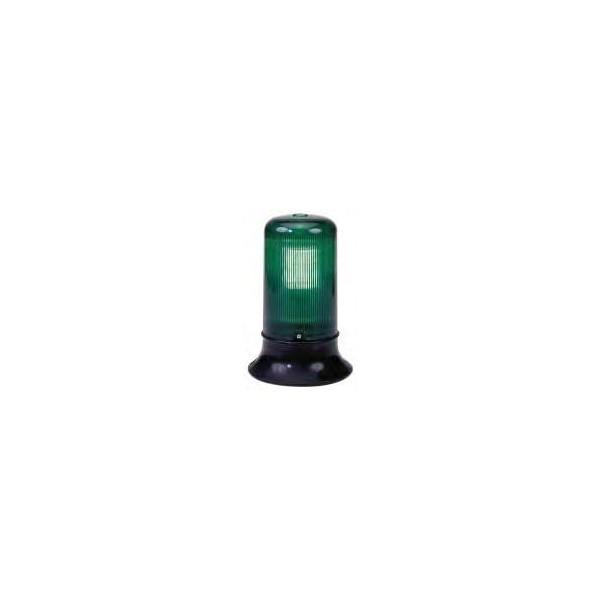 LUZ DESTELL.LAMP 113N FIL.230V CA ROJO