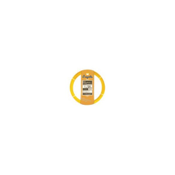 PASACABLES FIBRA AUTOENERG.3,5mm 10m