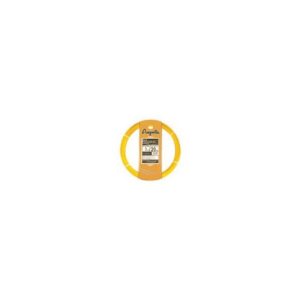 PASACABLES FIBRA AUTOENERG.3,5mm 20m