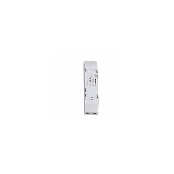 REGULADOR ANALOGICO 1-10VDC 230VAC 50HZ