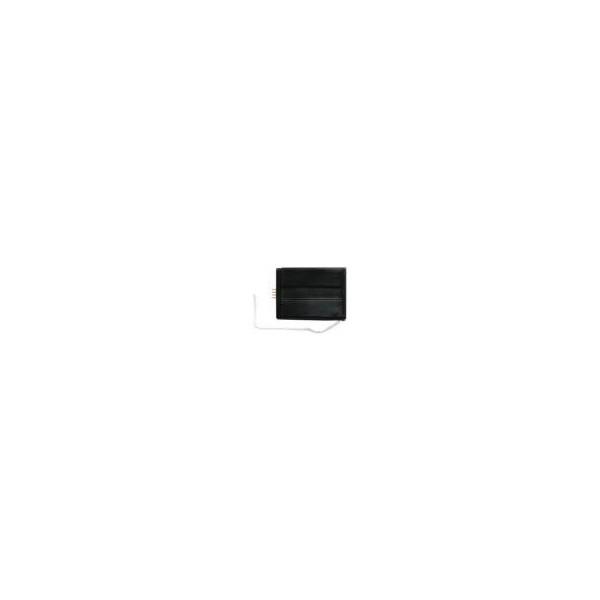 ACOPLADOR RF P/PLANNER N9632.00 C/ANTENA