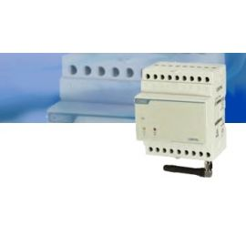 322800 CONTROLADOR TELEF.CODITEL GSM ON/OFF