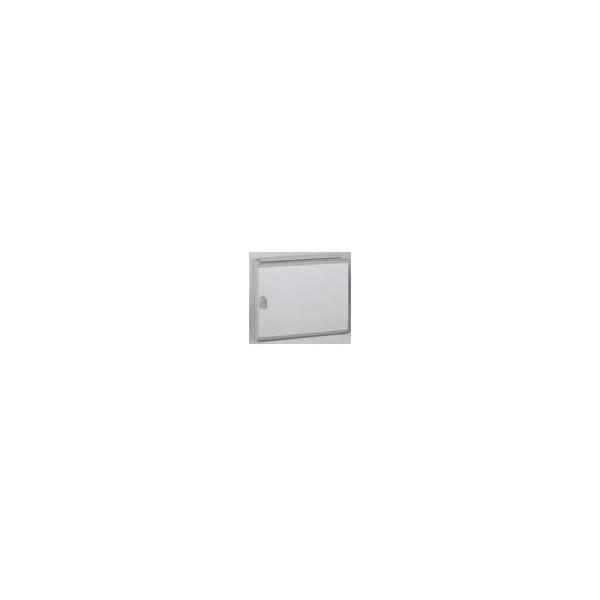CAJA XL3 IP55 MONOBLOC 600H