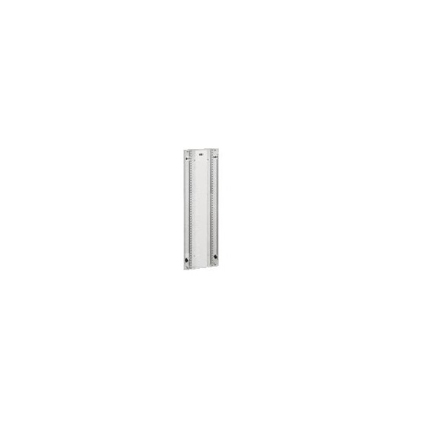 FONDO 1350x370mm
