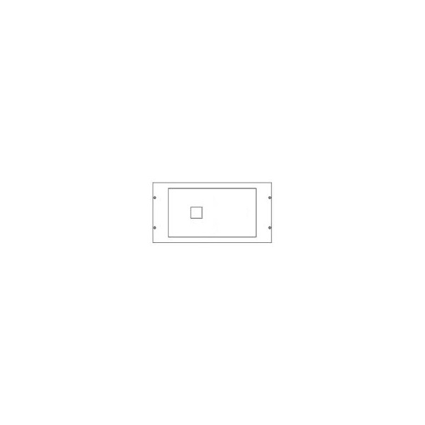 KIT EQ.P/INTERR.SERIE HA125/160A 300x600