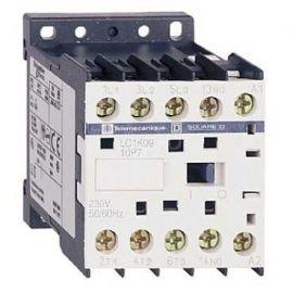 MINICONT.12A 3P 220/230V CA 50/60Hz