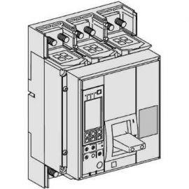 INT.AUT.NS1250 N 4P 50kA 220/415V