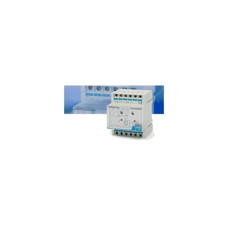230230 CONTROL NIVEL LIQ.EBR2 230V