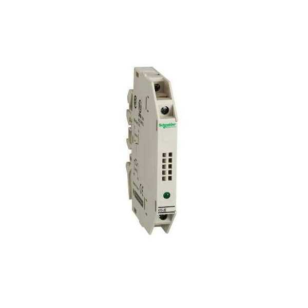 BORNA INTERFACE E24V CC