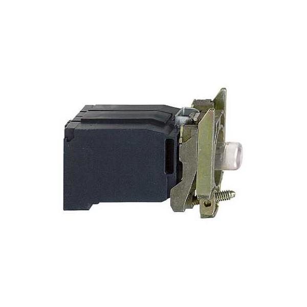 CPO.d.22 C/TRANSF.230-240V E.MET.