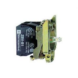CPO.d.22 230-240V 1NANC LED VD.TORN.E.M.