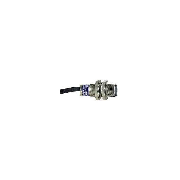 DETECTOR 10 a 38VCC 4MM NA PNP CABLE