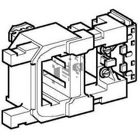 BOBINA CA 380V ANTIP.P/LC1-F265/F330