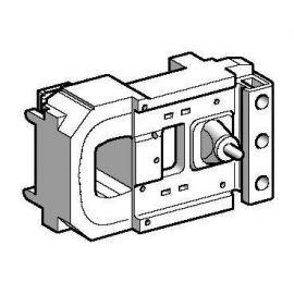 BOBINA CA 48V P/LC1-F500