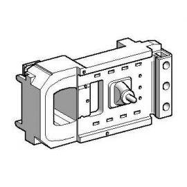 BOBINA CA 220V P/LC1-F630
