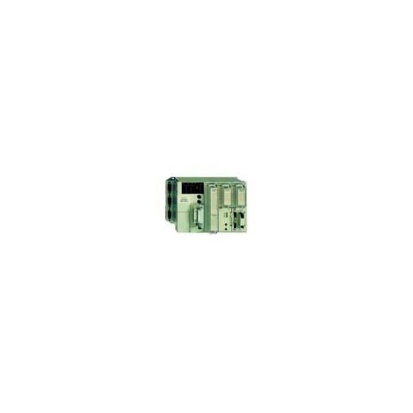 CONFIG.AUT.RAM 20k EEPROM 15k 100/240V