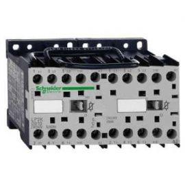 MINICONT.INV.9A 3P 24V CC