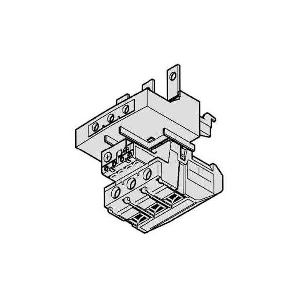 RELE TERMICO 80-104A D115-D150